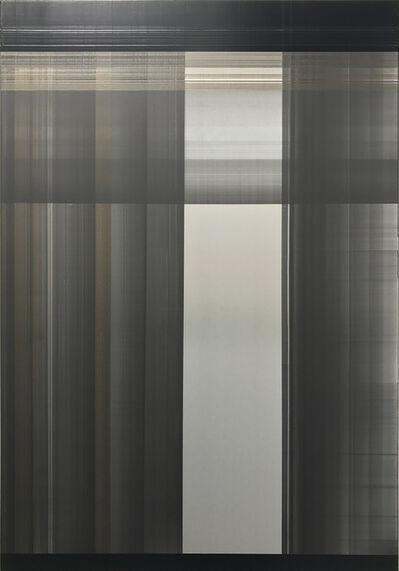 Eric Butcher, 'P/R 814', 2018