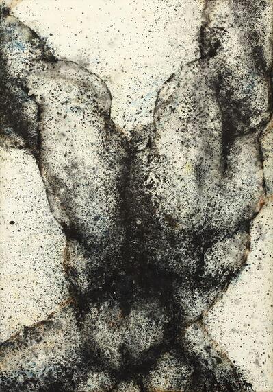 Ferle, 'Torso #3', 2000