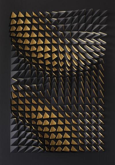 Anna Kruhelska, 'Untitled 084', 2020