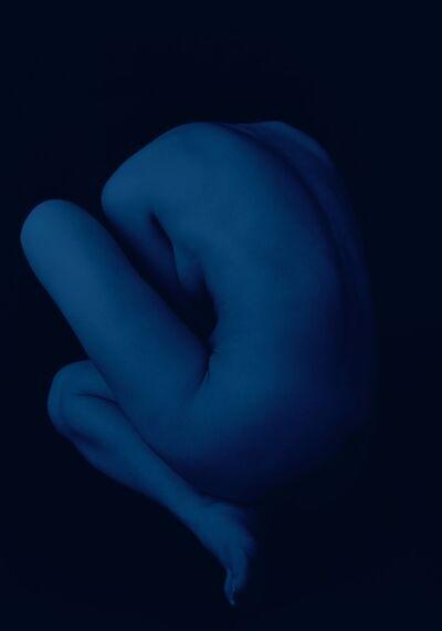 Kenro Izu, 'Still Life 1010b', 2004