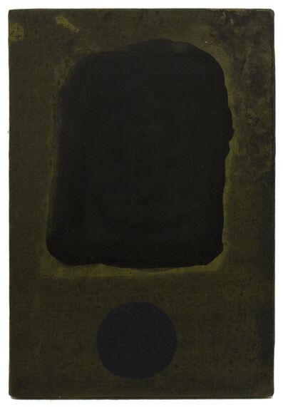 Zahoor ul Akhlaq, 'Untitled', ca. 1997