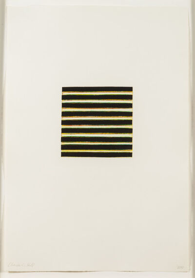 Charles Christopher Hill, 'Untitled', 2010