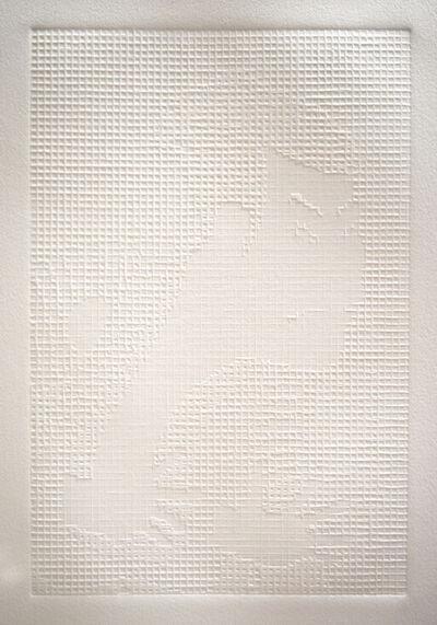 Katsutoshi Yuasa, 'The memento of history #1', 2013