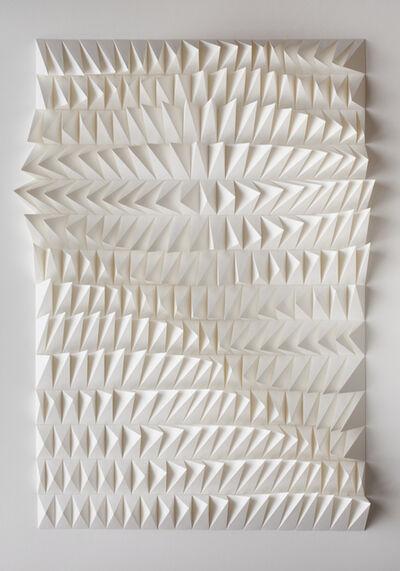 Anna Kruhelska, 'Untitled 65', 2020