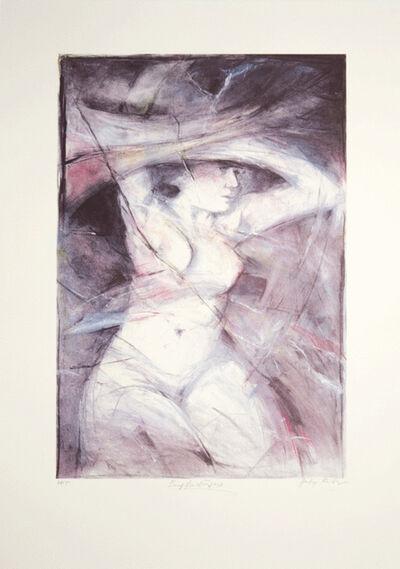Hetty Krist, 'Perceptions'