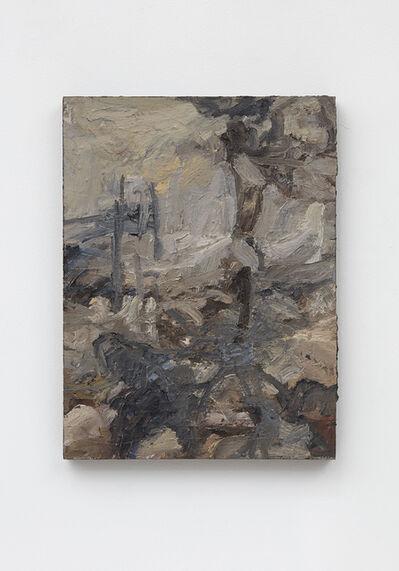 Rebecca Farr, 'Ascend/Descend', 2016