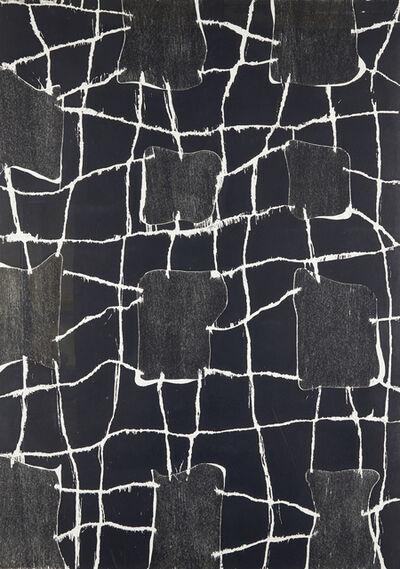Ian McKeever, 'Untitled', 1997