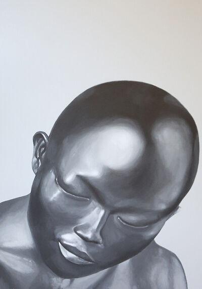 Aung Ko, 'I Am Ke Shew#2', 2014