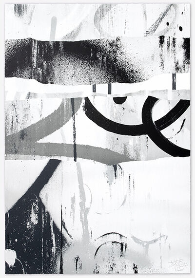 TILT, 'Layers 30', 2019
