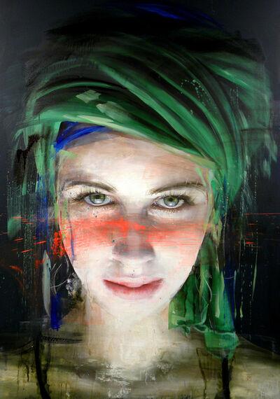 Roberta Coni, 'Laura I', 2017