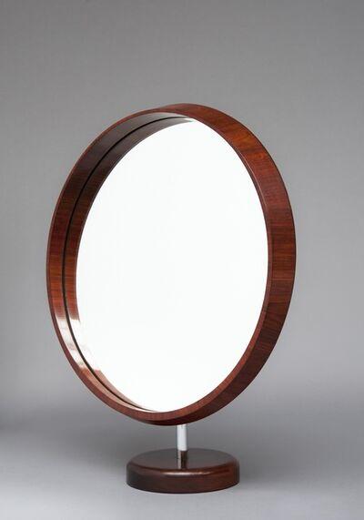 Joseph-André Motte, 'Large standing mirror', 1959