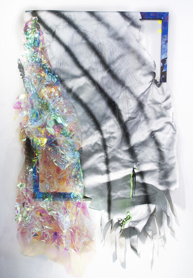 Denise Treizman, 'Untitled'