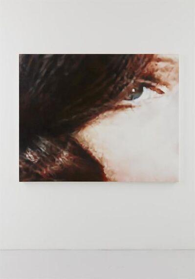 Judith Eisler, 'Margit', 2013