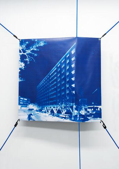 Ryan Oskin, 'Untitled', 2016