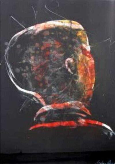 Nelson Makamo, 'Untitled', 2009