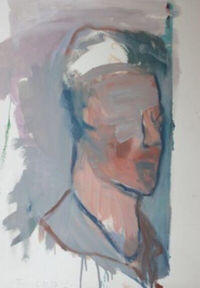 Julien Grenier, 'Early morning exercises', 2016-2018