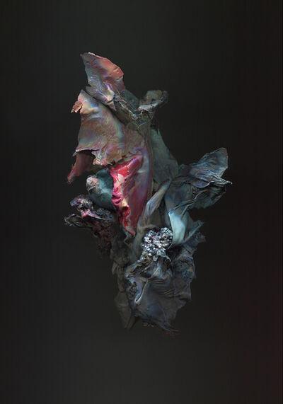 Kim Kei, 'Mimesis 13', 2015