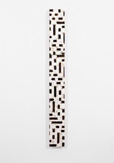 Flavio Senoner, 'Untitled 07', 2015