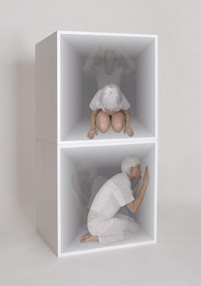 Margeaux Walter, 'Reflex', 2008