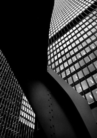 Patrick Linehan, 'Chicago #74'