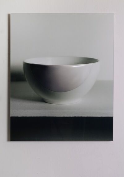 Yong-Soo Lee, 'Untitled-BO2.WW', 2015
