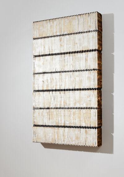 Flavio Senoner, 'Untitled, 125', 2018