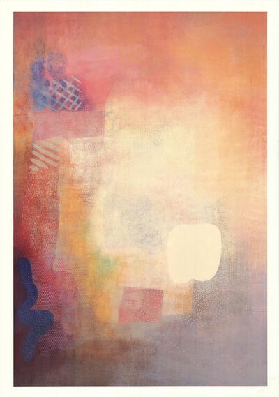 Robert Natkin, 'Untitled', ca. 2000