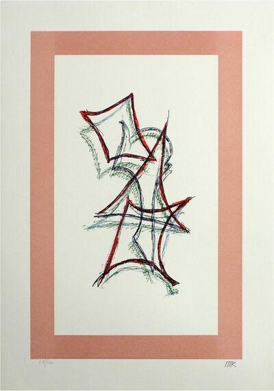 Man Ray, 'Untitled', 1975
