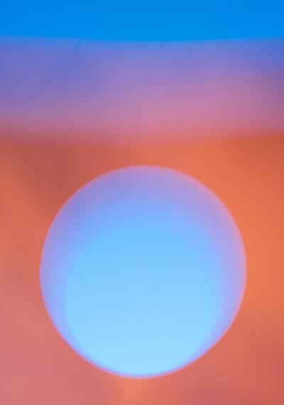 Brenda Biondo, 'Moving Picture No. 35', 2018