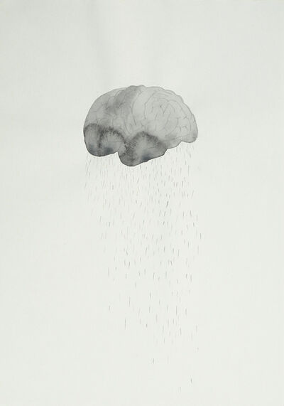Jorge Macchi, 'Sin título', 2008/09