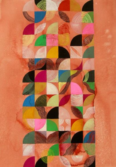 Ann Thornycroft, 'GO31309', 2014