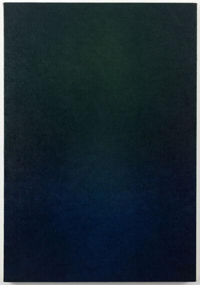 Frank Ammerlaan, 'Untitled', 2012