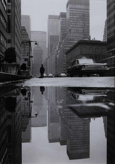 Mario De Biasi, 'Senza titolo', 1964