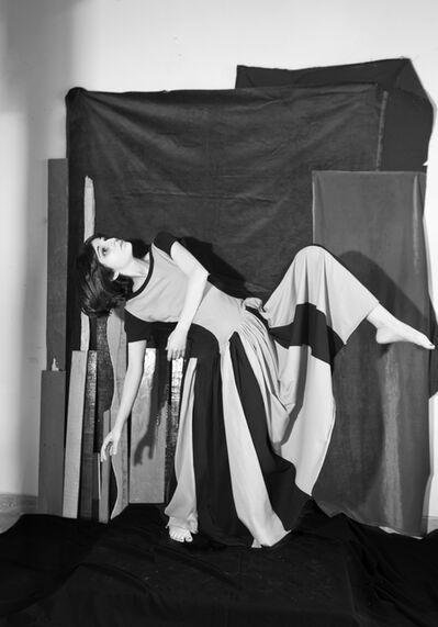 Flavia Da Rin, 'Untitled (Codreanu II)', 2014