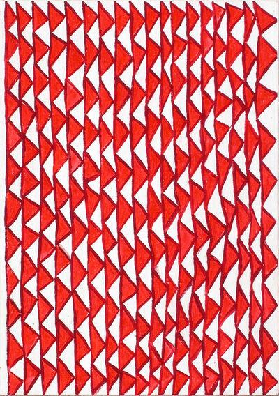 Lori Ellison, 'Untitled 13', 2011