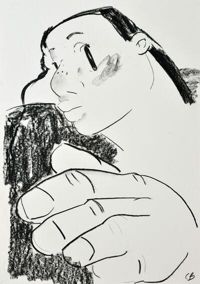 Cristina BanBan, 'Mel II', 2018