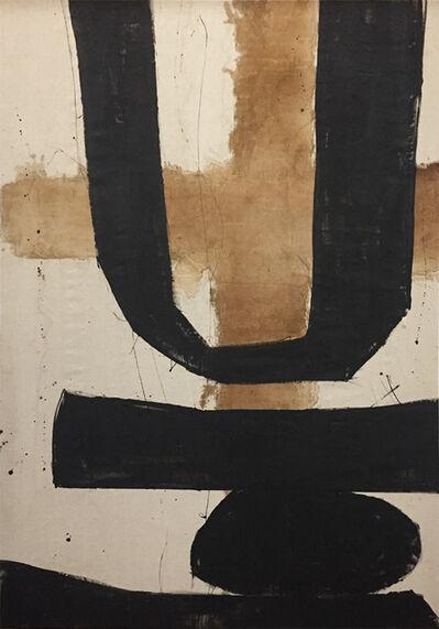 Meighan Morrison, 'Untitled #102119', 2019