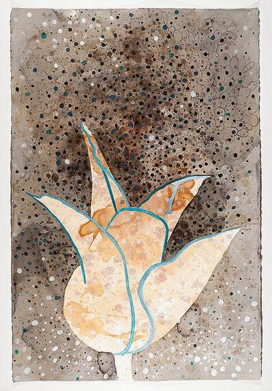 Ana Maria Hernando, 'Flower Fireworks', 2013