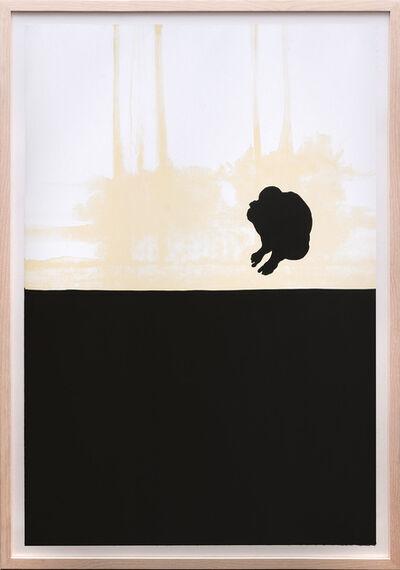 Antony Gormley, 'Fallout', 2013