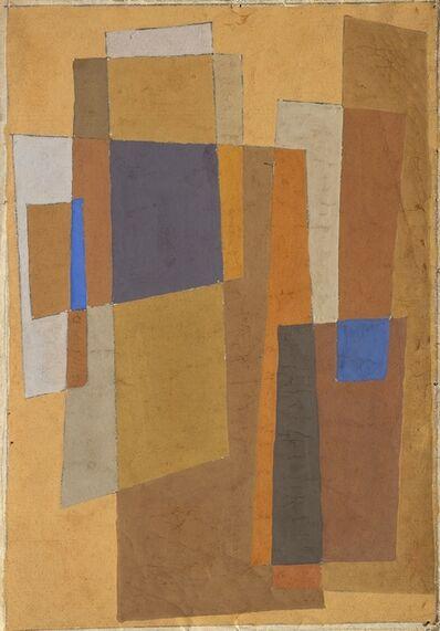 Ana Sacerdote, 'Untitled', 1955