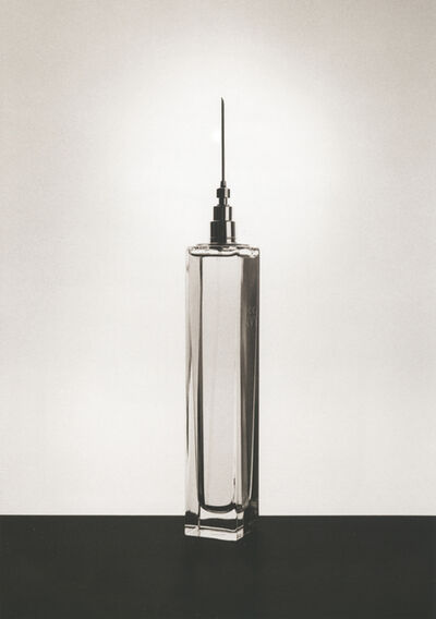 Chema Madoz, 'Untitled, Madrid', 2004
