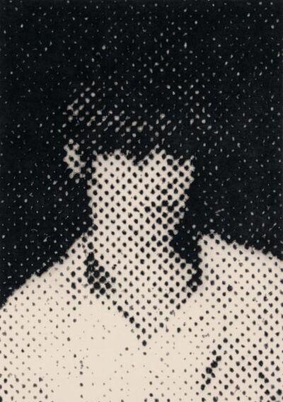 Adam Helms, 'Zombie (Mnemosyne)', 2013