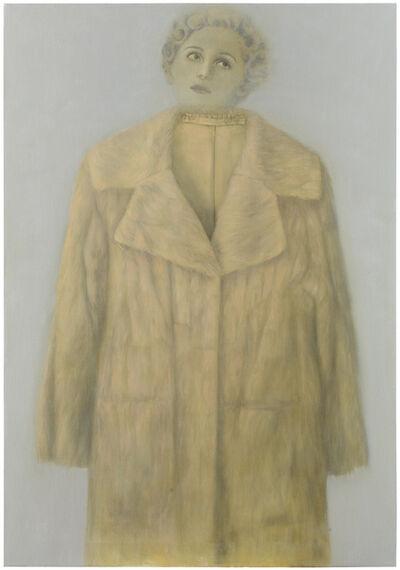 Anne Koskinen, 'My Mother Wore Fur', 2019