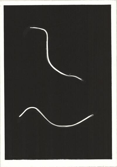 Marco Useli, 'Horse', 2019