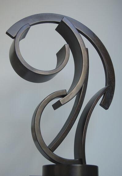 Guy Dill, 'Kharfi', 2007