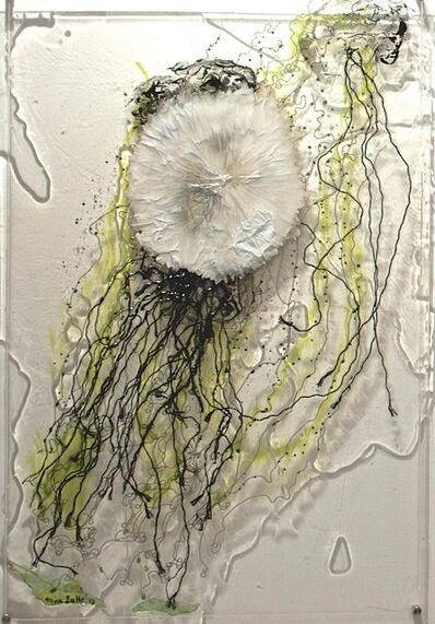 Mira Lehr, 'Deep Drift', 2013