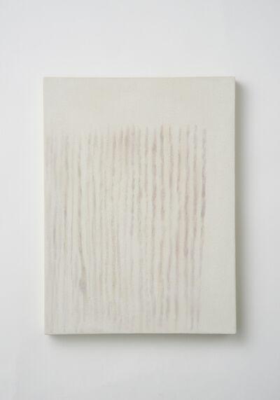 Heechang Yoon, 'Kamogawa River-5  ', 2012