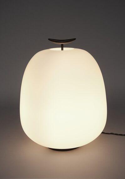 Joseph-André Motte, 'Lamp J13', 1959