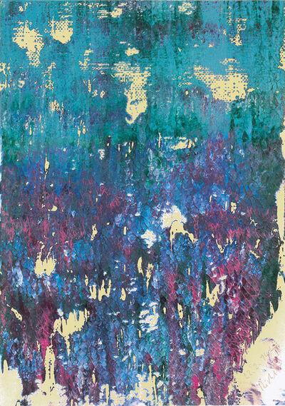 Gerhard Richter, 'Ohne Titel (22.2.94)', 1994