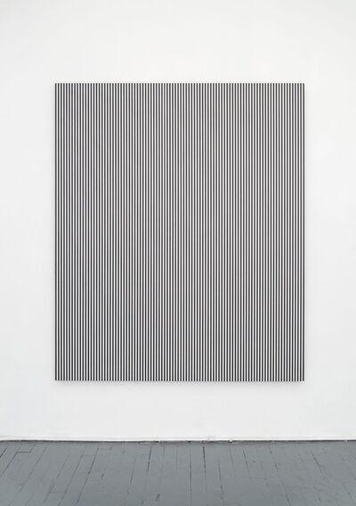Michael Scott, 'Untitled', 2016